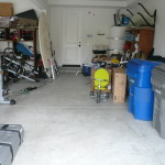 3BEFORE-Garage Right
