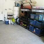 2AFTER-Garage Back Right Corner