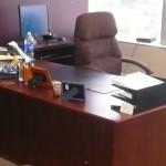2AFTER 1st Session-Desk Area-closeup