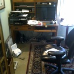 BEFORE-Desk Area1