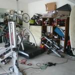 5BEFORE-Garage Left