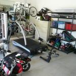 6AFTER-Garage Left