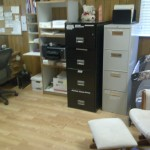 4PROGRESS-Sarah's Office-Center