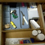 6PROGRESS-Top Right Desk Drawer