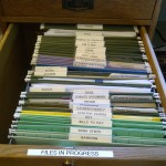 AFTER-File Drawer-Action Files