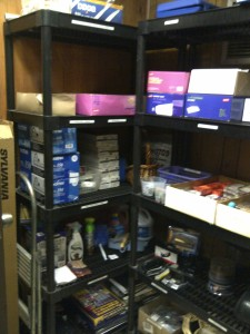 AFTER-Corner Shelves