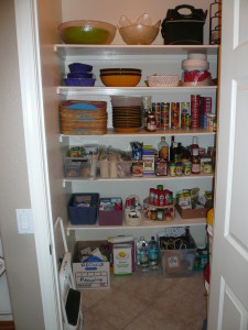 AFTER-Pantry1