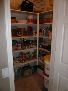 AFTER-Pantry3