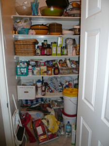BEFORE-Pantry1