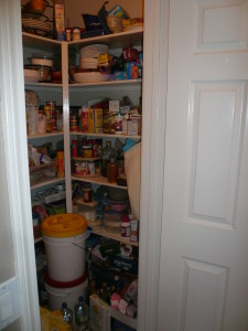 BEFORE-Pantry2
